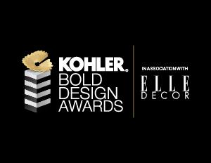 KOHLER India | KOHLER
