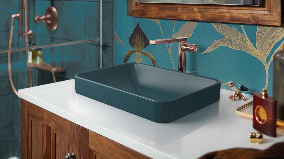 Kohler Faucets Bathroom Sinks Toilets Showering Kohler