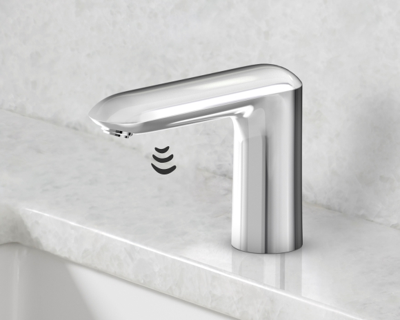 Is your home Kohler Clean?
