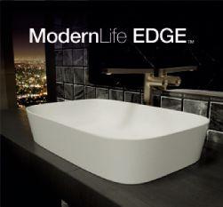 Worlds Slimmest Bathroom Suite